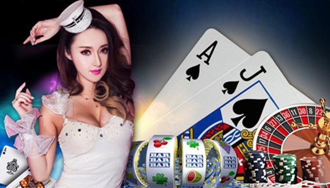 Teknik Tersembunyi Untuk Bermain Poker