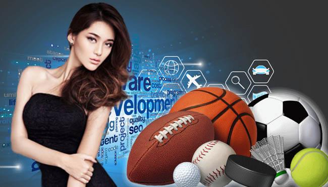 Hasilkan Uang dengan Bermain Taruhan Sportsbook